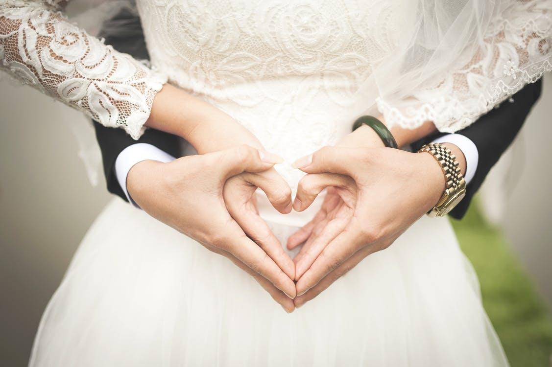 Rainy Day Wedding Tips