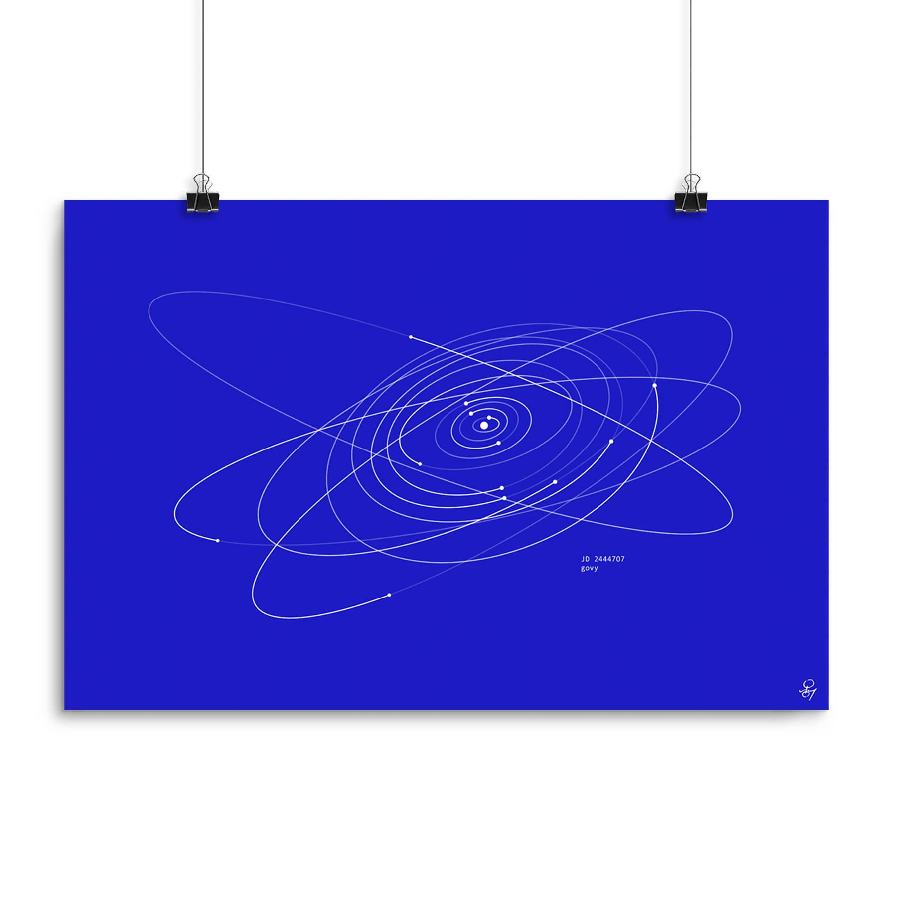 blue1800.jpg