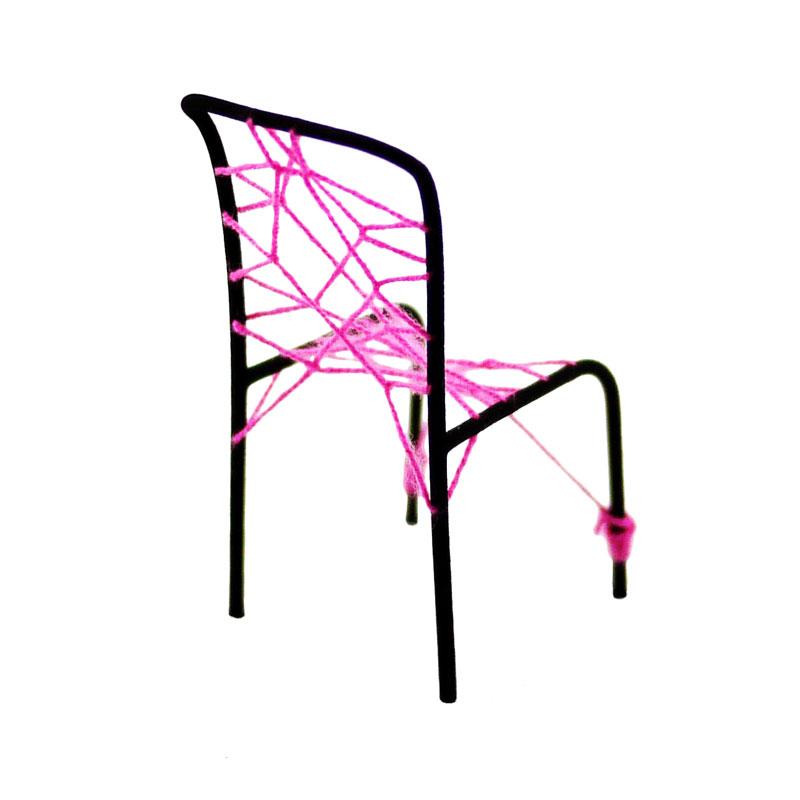 shibari-chair3.jpg