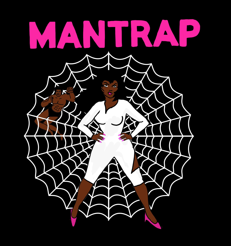 mantrap_art.jpg
