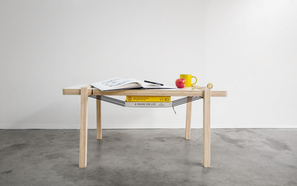 600sq-PRODUCT-IMAGES-TABLE02.jpg