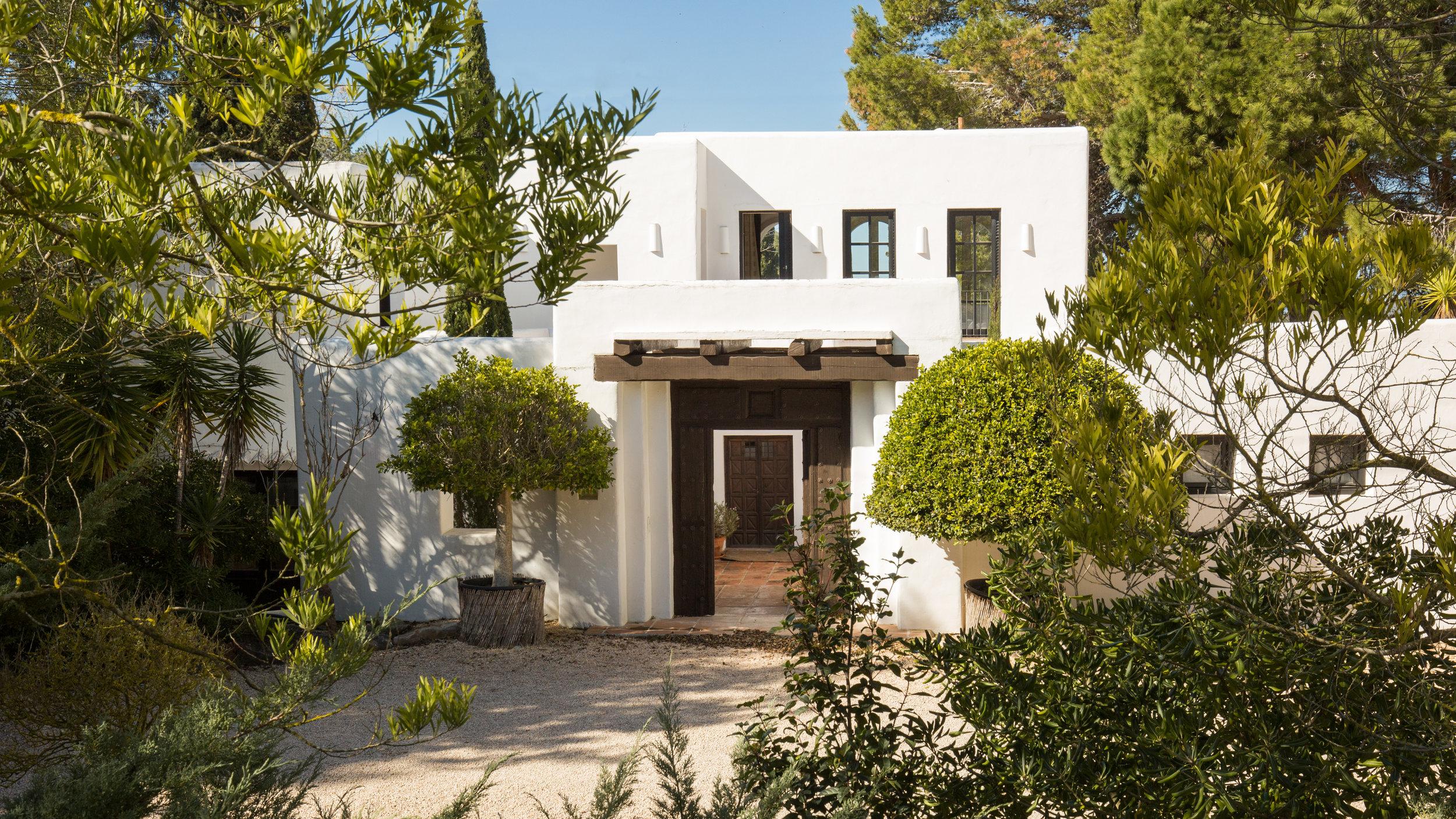 a)Foto Estudio Ibiza - Villa Almaria -IMG_0026_e-2.jpg