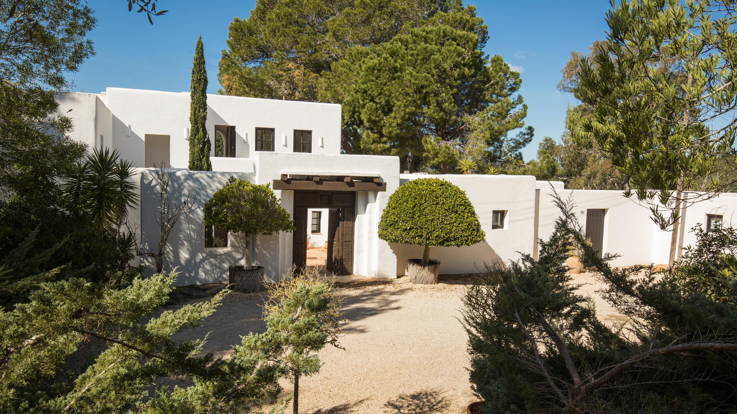 a)Foto Estudio Ibiza - Villa Almaria -IMG_0027_e-2.jpg
