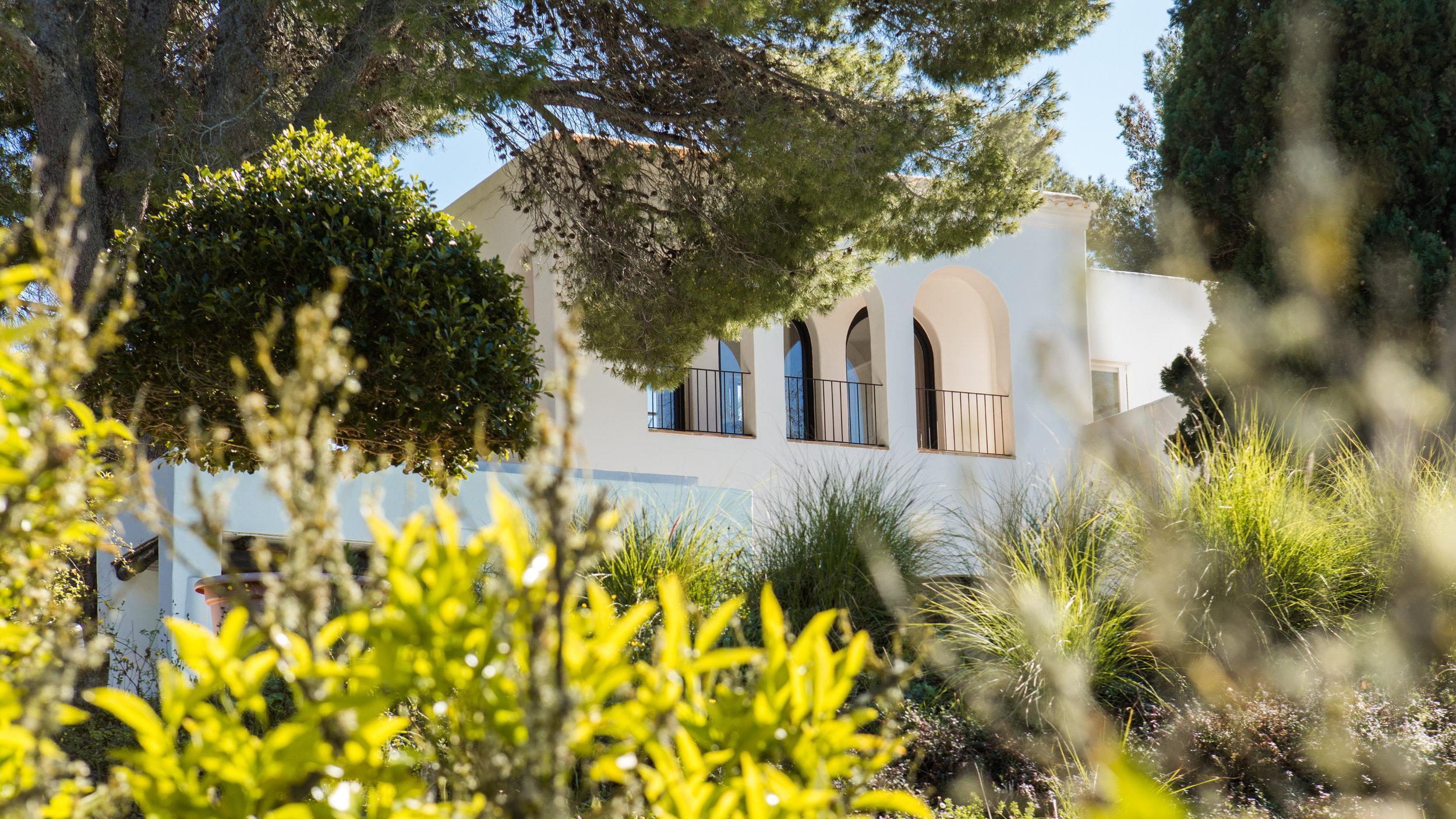 u)Foto Estudio Ibiza - Villa Almaria -IMG_0092-2.jpg