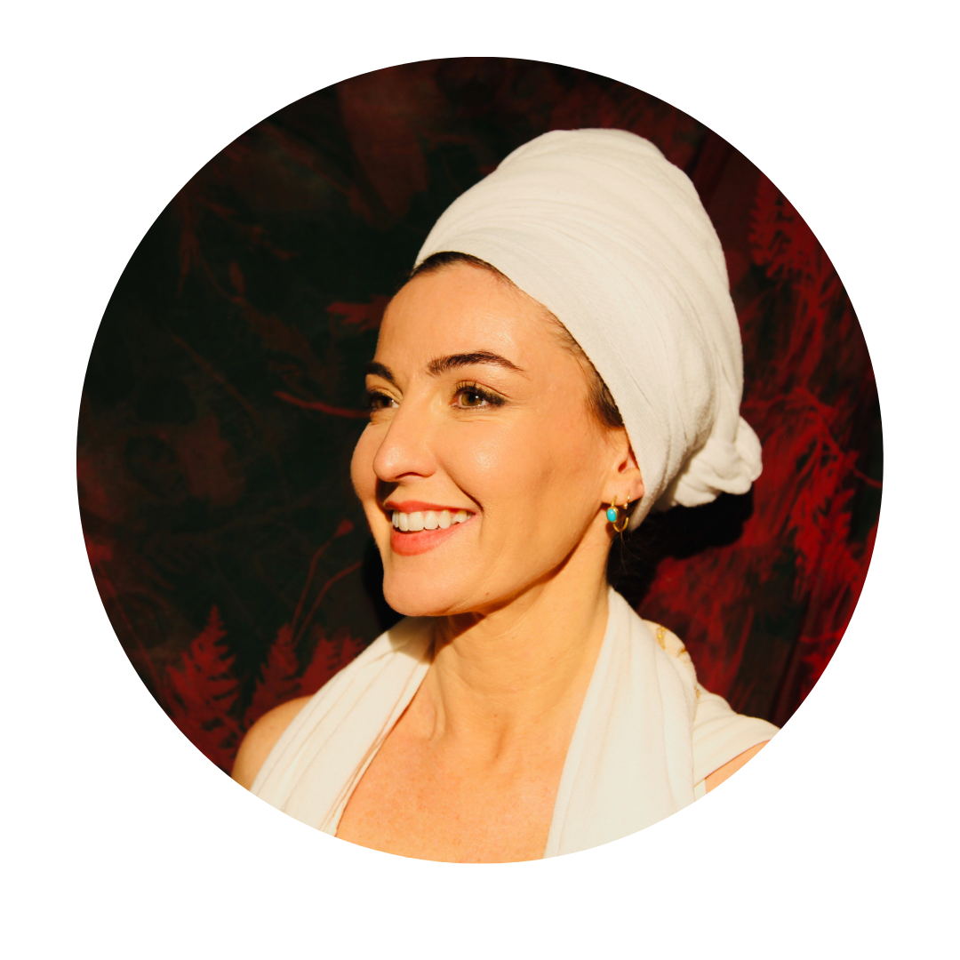 Founded by    Jayne Ellis    in 2016, HighTimes Yoga is a Kundalini Yoga & Meditation studio based in the heart of Covent Garden that also hosts events and sound healing experiences throughout London. Jayne completed her teacher training at the Karam Kriya School with Shiv Charan Singh and has been mentored by some of the most respected mentors & teachers across the globe.