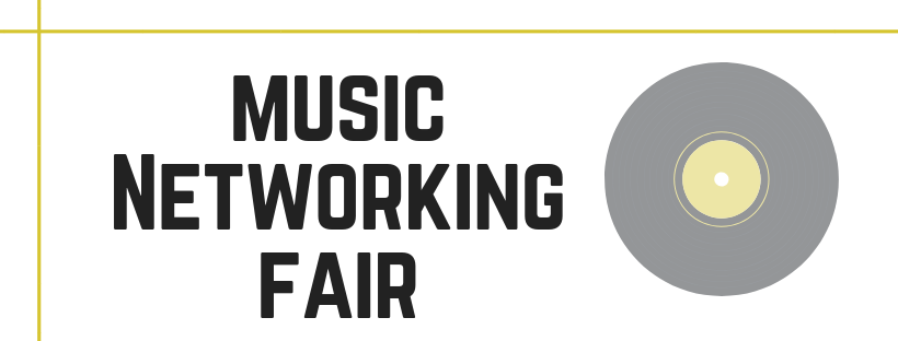 MUSIC INDUSTRY FAIR.png