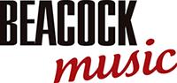 Beacock_logo.png