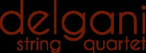 delgani-logo.png