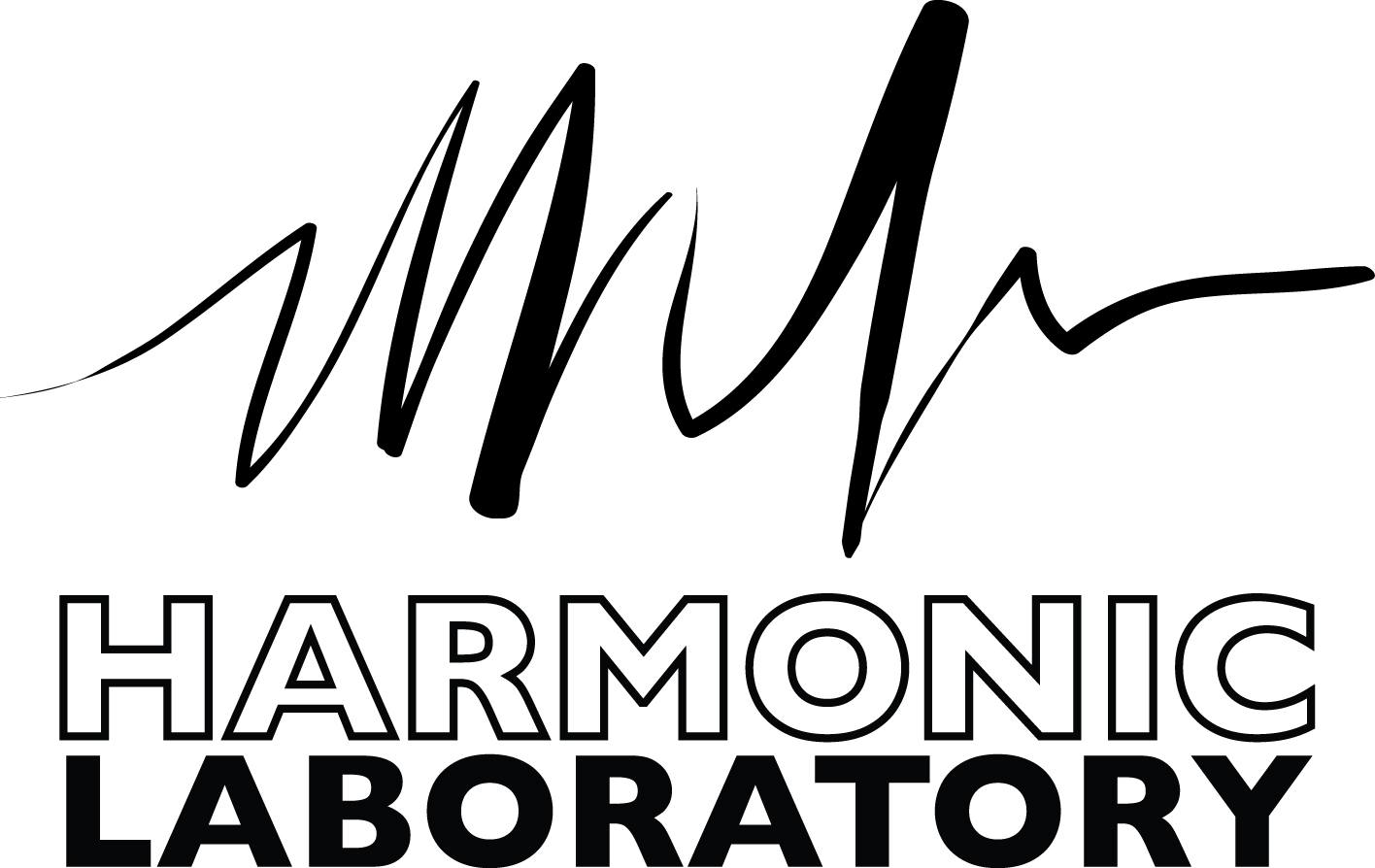 HarmonicLab_Logo.jpg