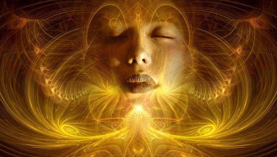 Golden woman's face.jpg