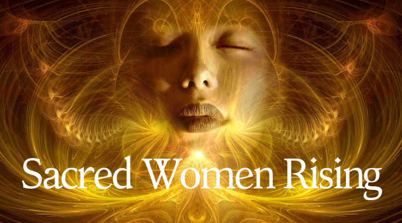 Sacred Women Rising Storytelling Project.png