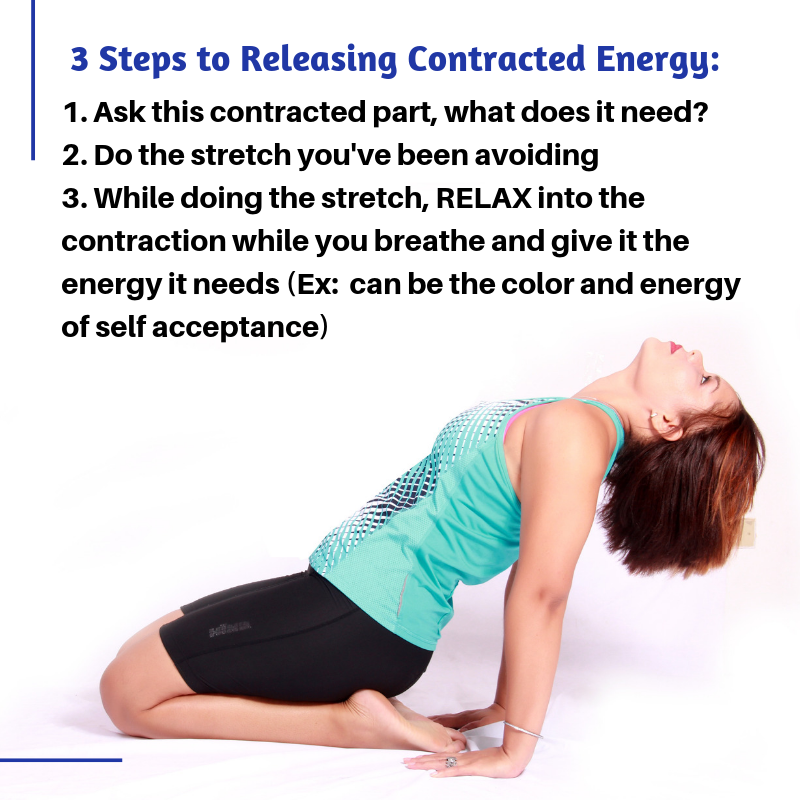 3 Steps to Releasing Contracted Energy.png