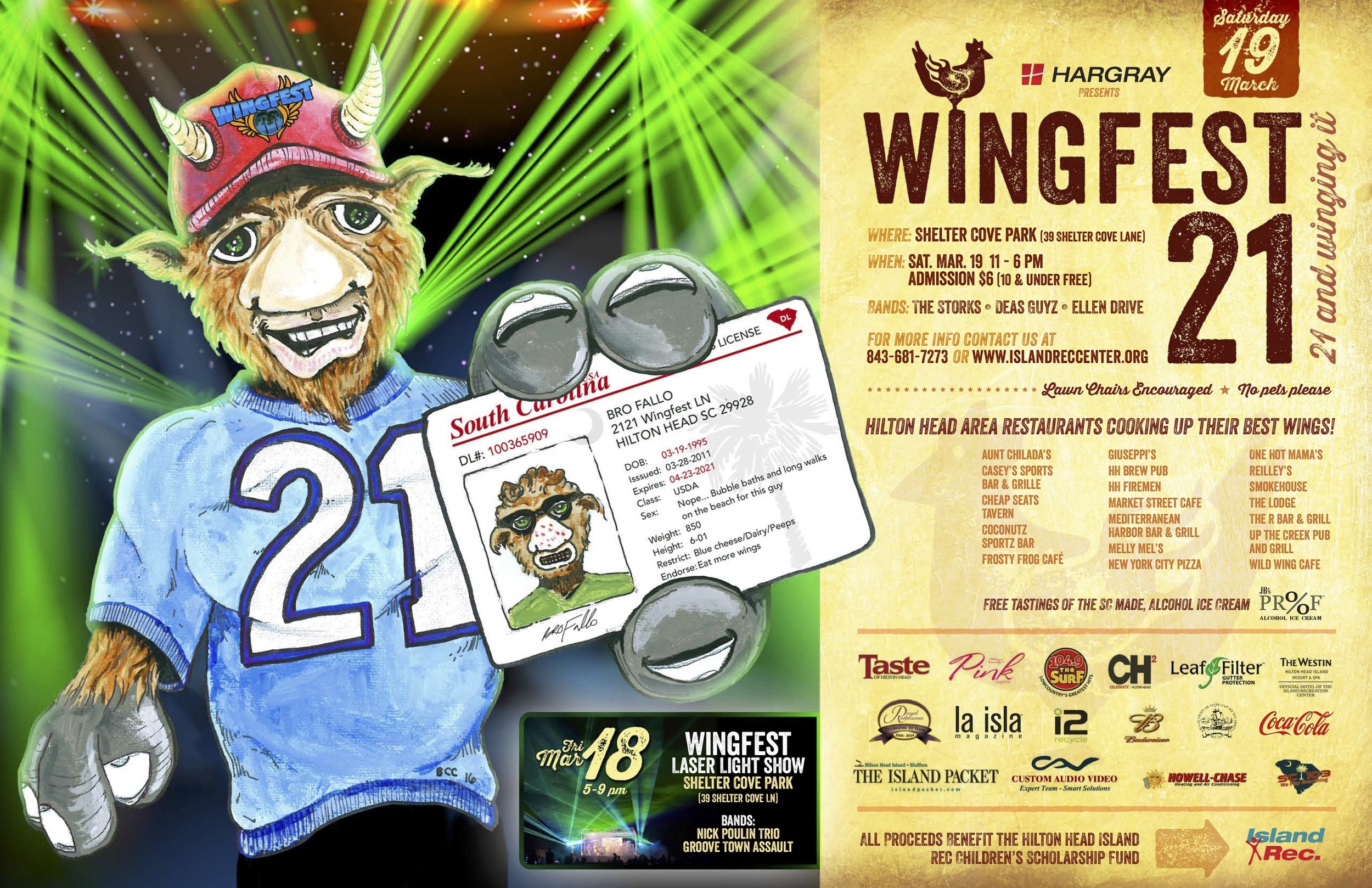 Wingfest 21 poster.jpg