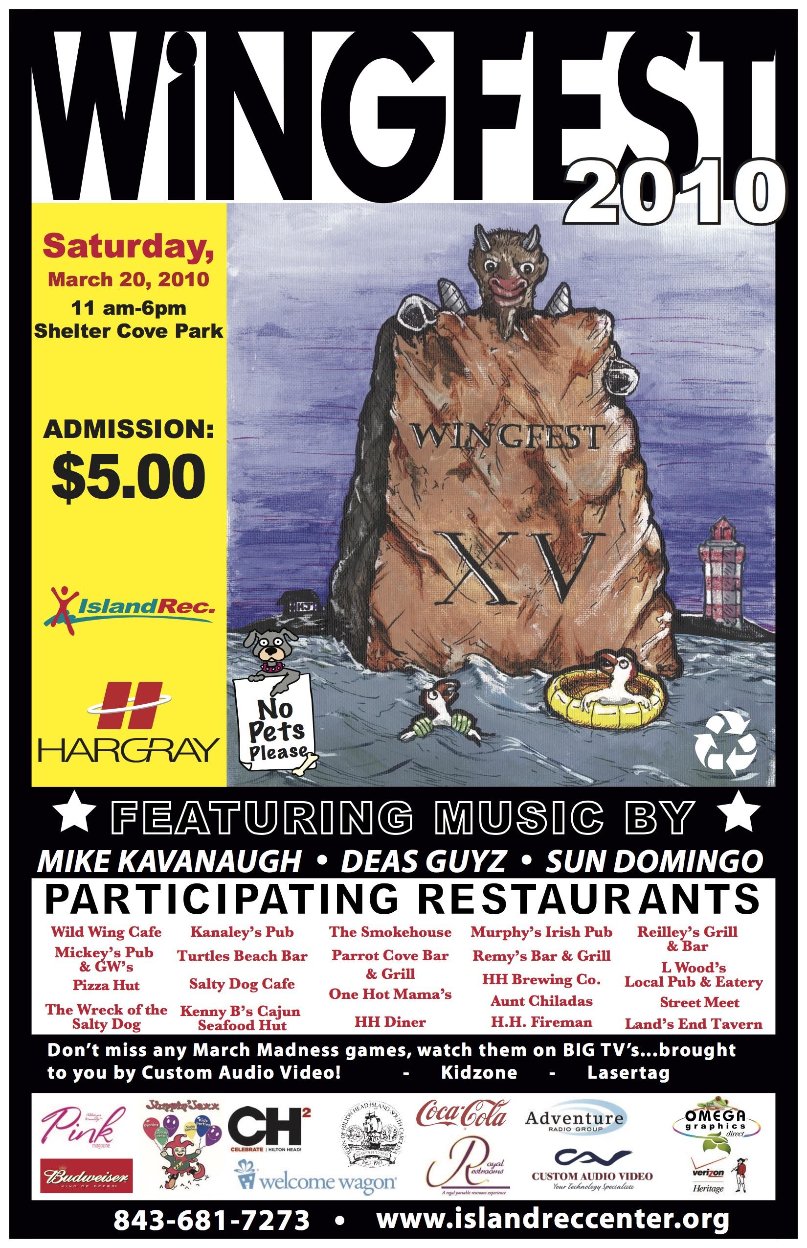 wingfest 2010 poster.jpg