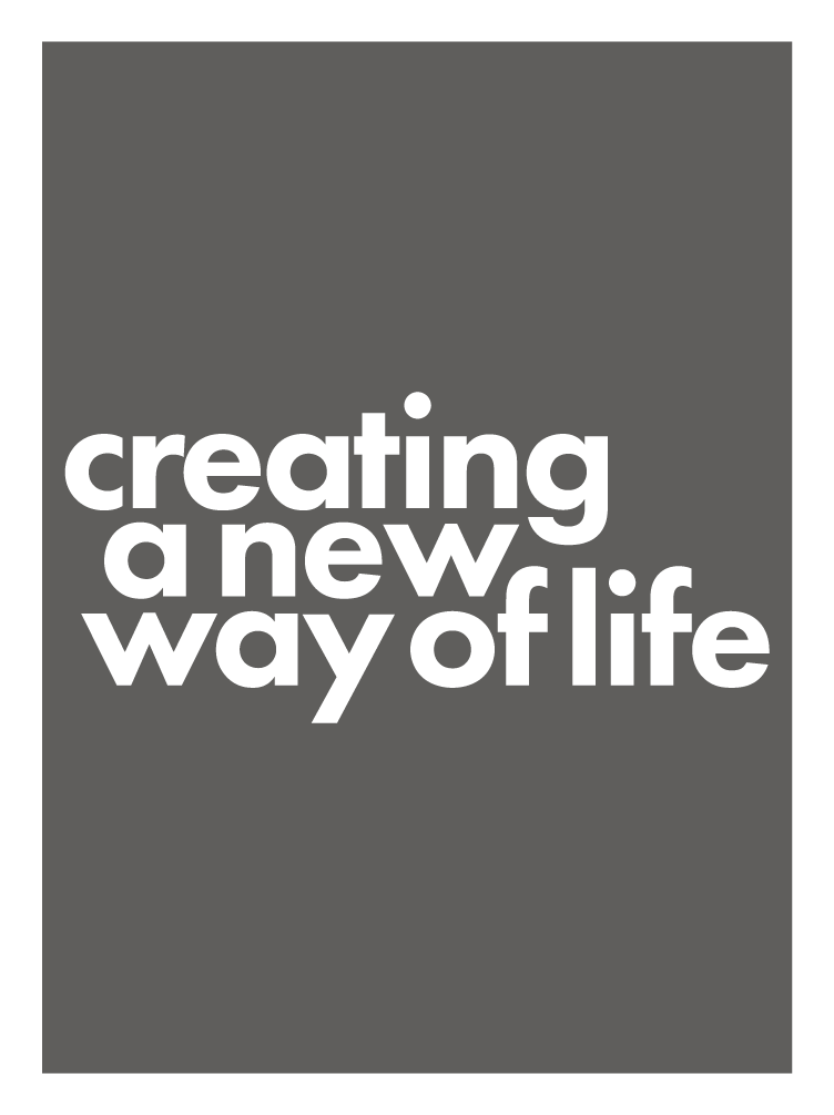 creating a new way of life-04.png