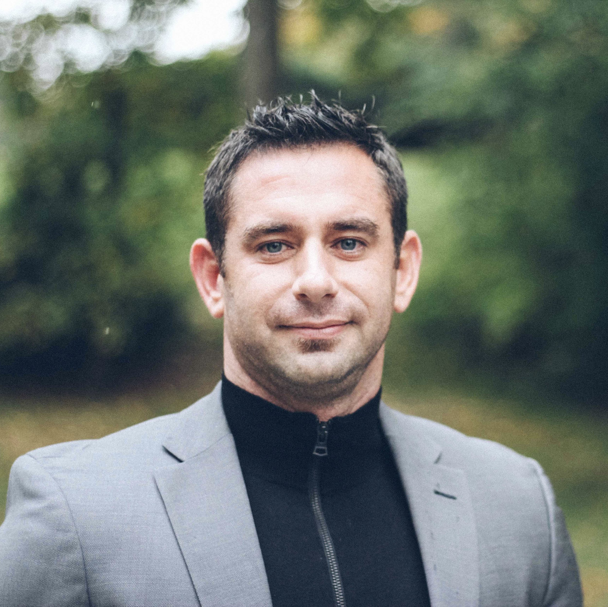 Matt Marek.jpg