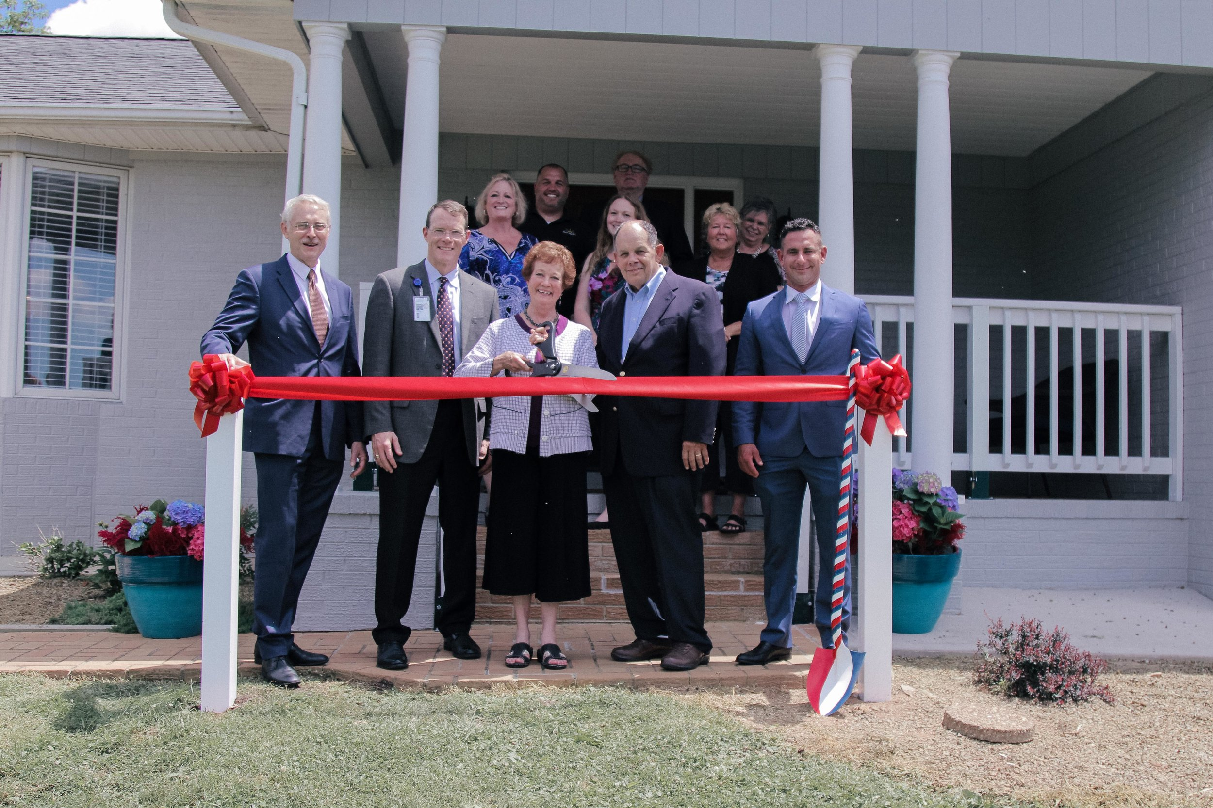 Ribbon Cutting Ceremony-2.jpg