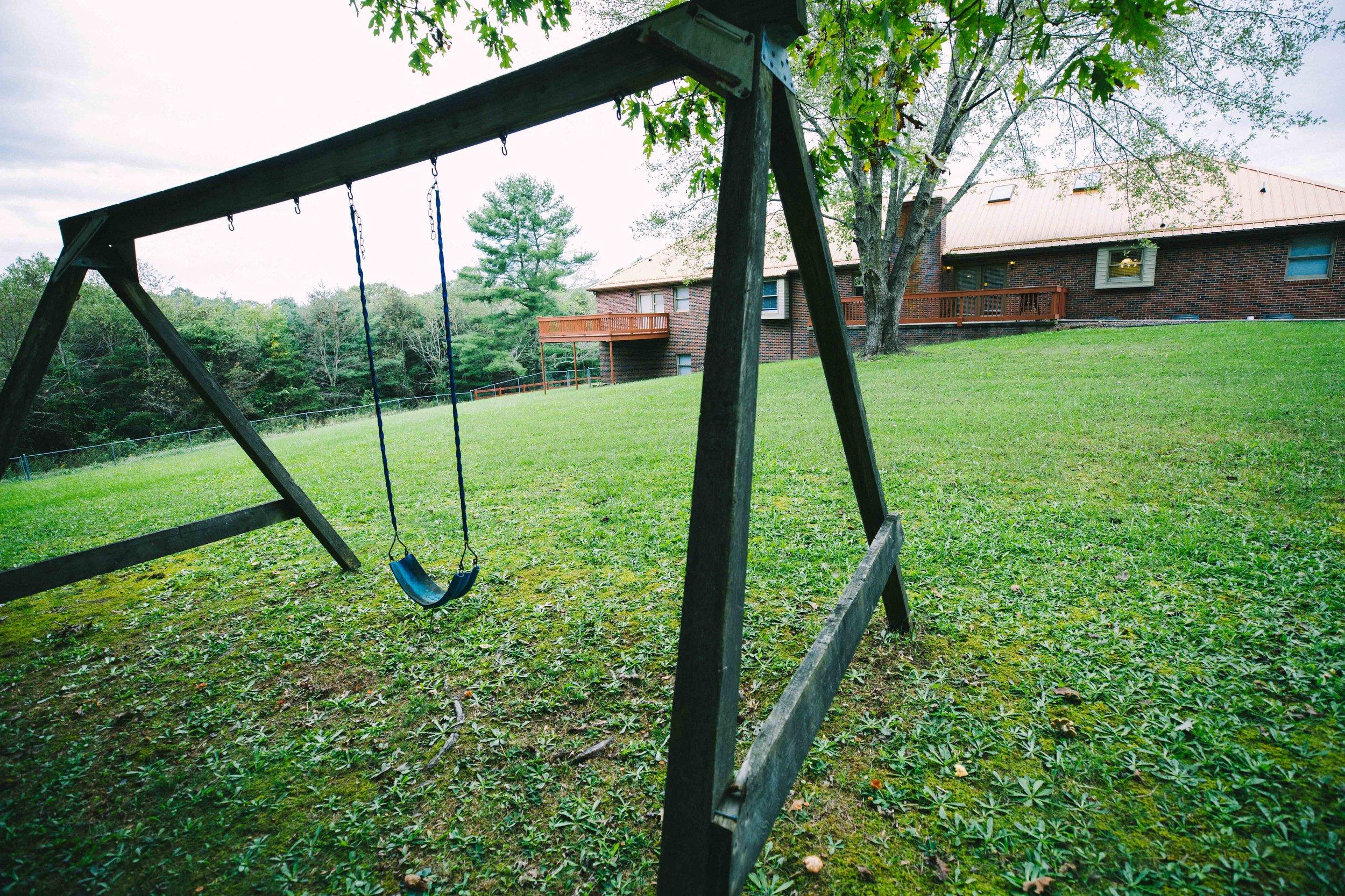 Oak Grove-23.jpg