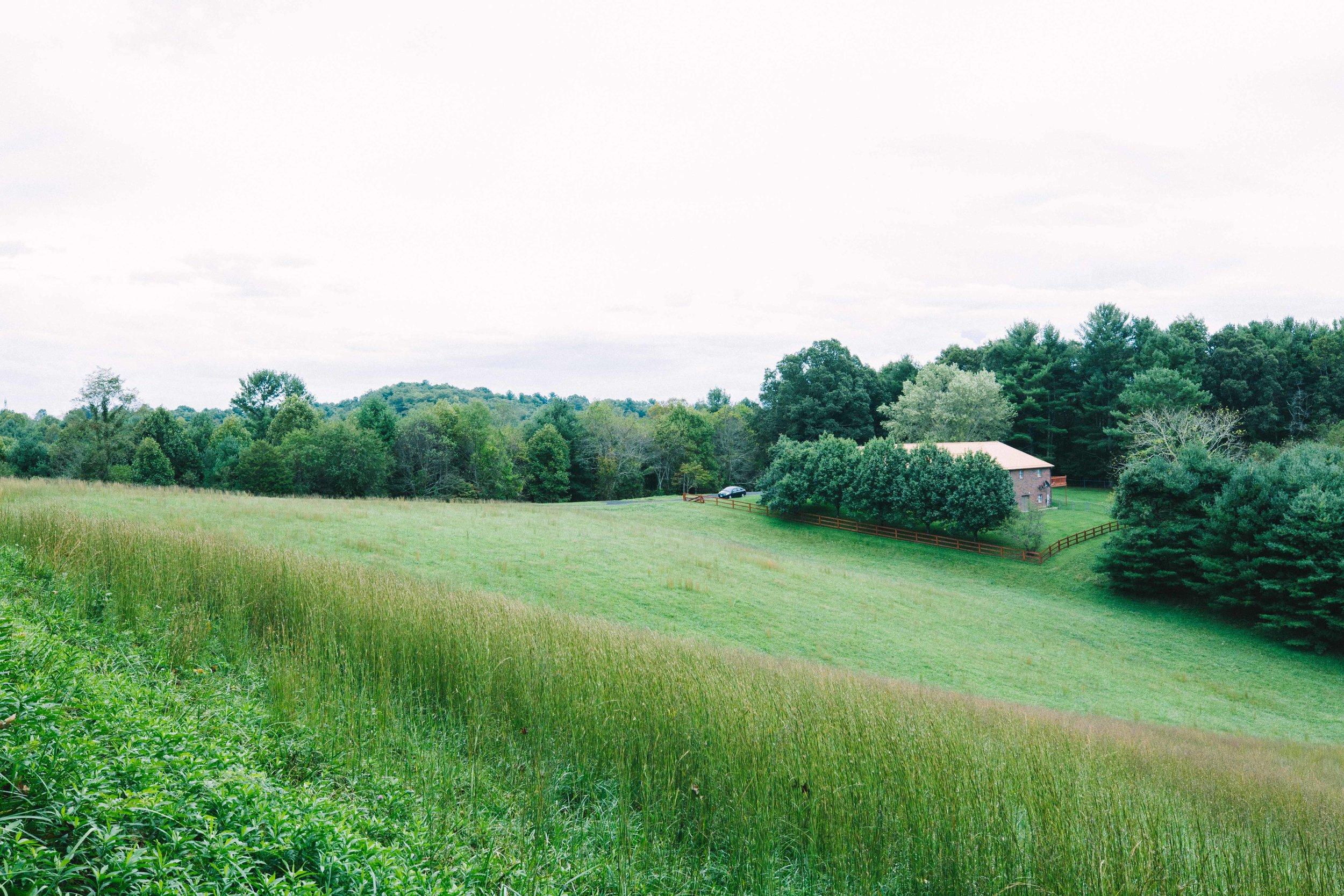 Oak Grove-31.jpg