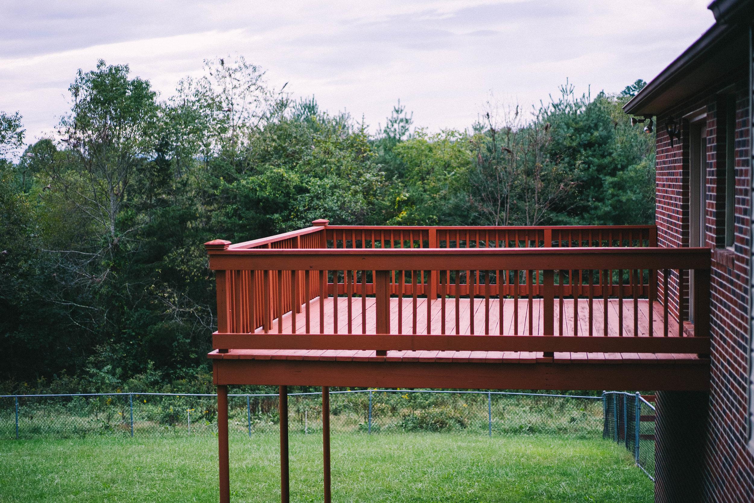 Oak Grove-34.jpg