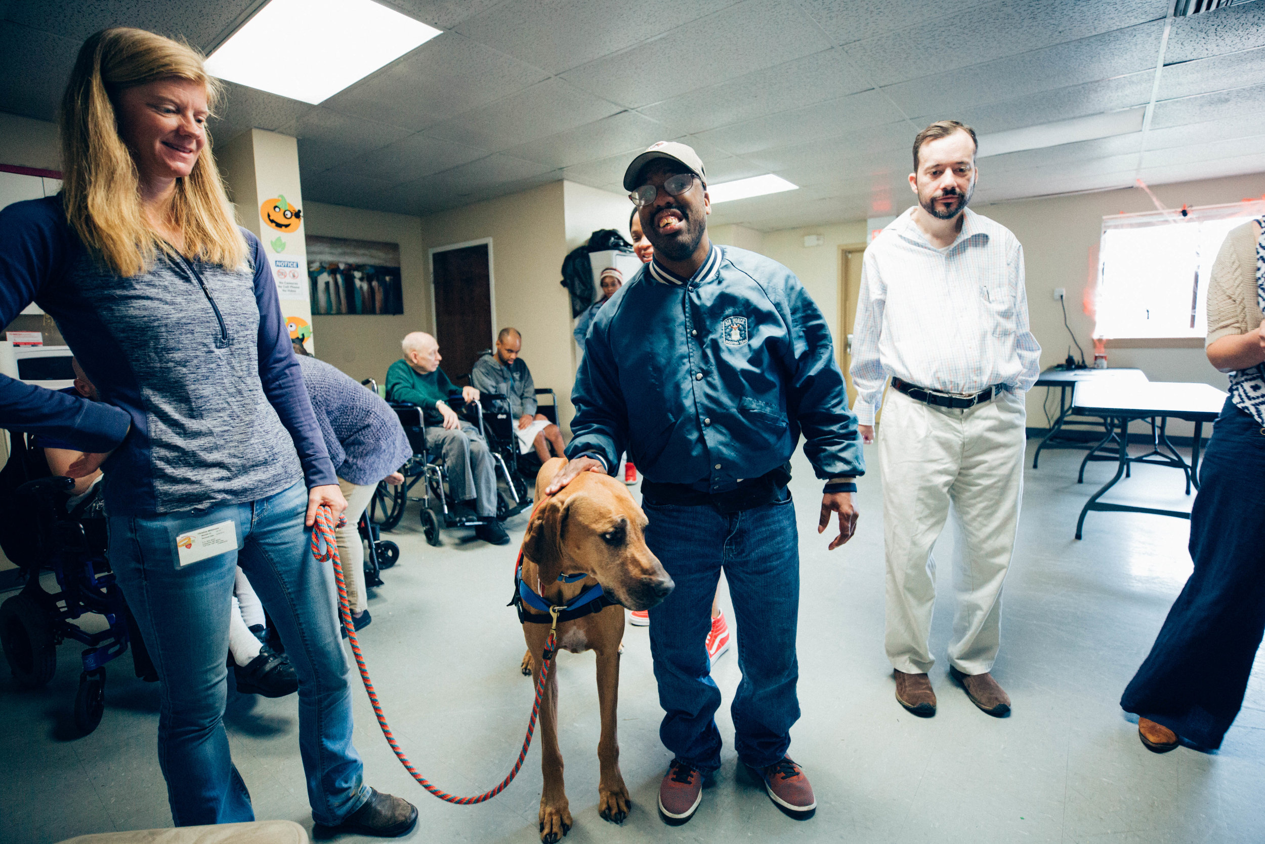 Gus therapy dog-1.jpg