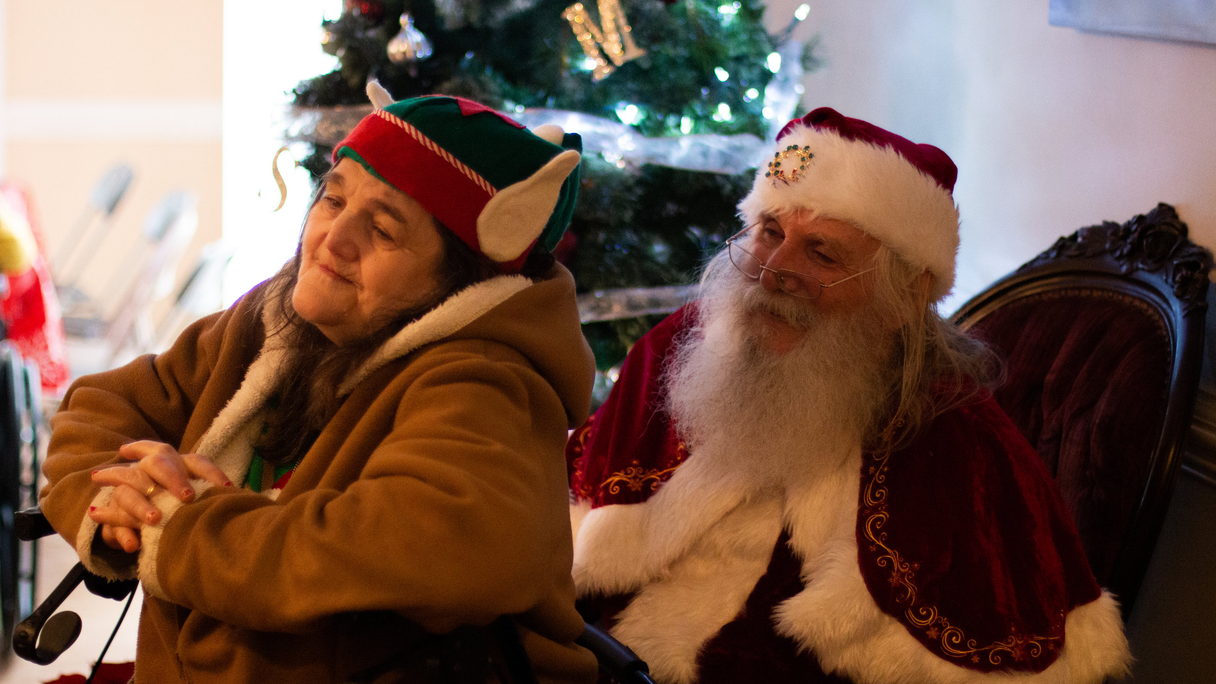 Santa Photo 14.5.jpg