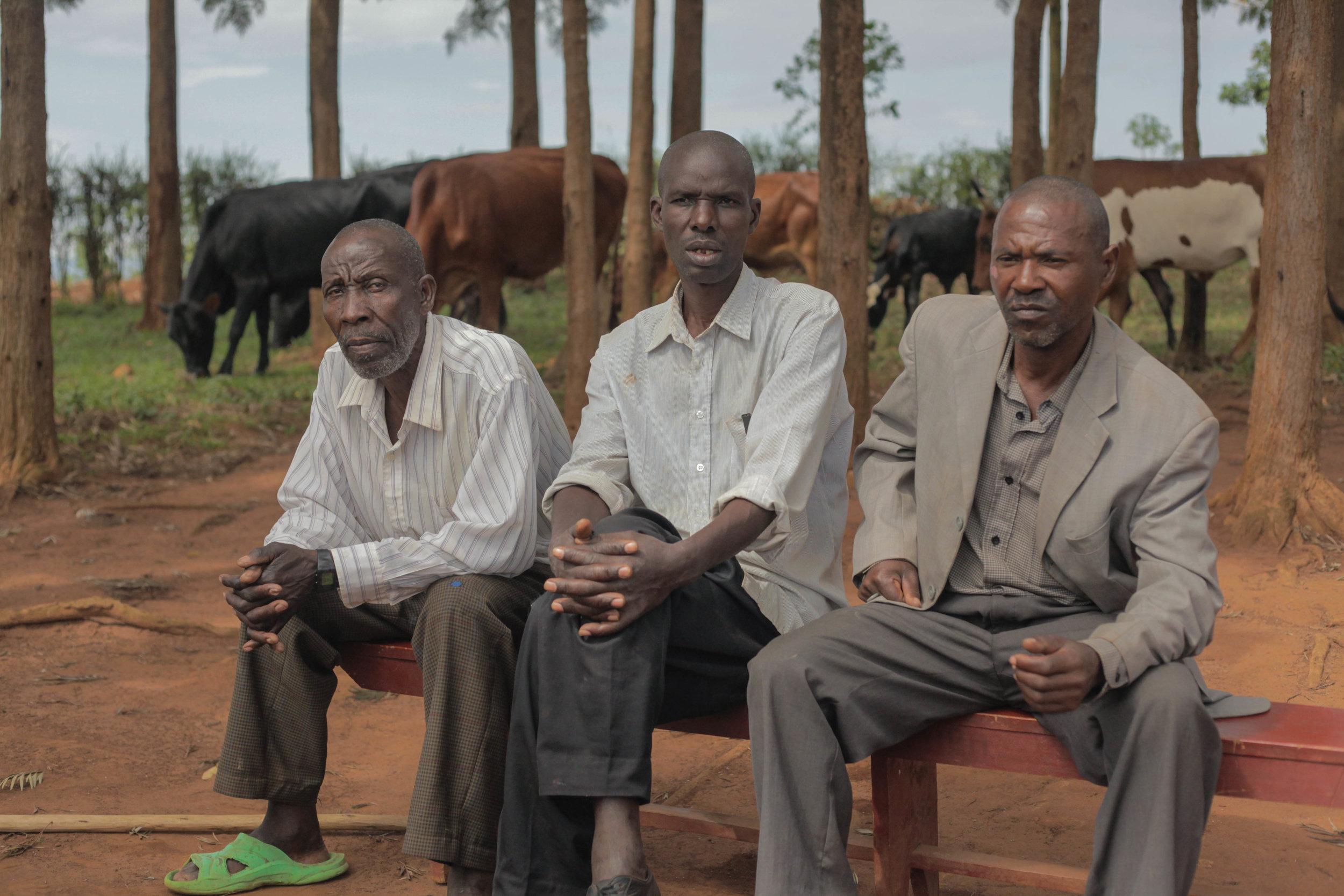 Mental health Rwanda_VICE.jpg