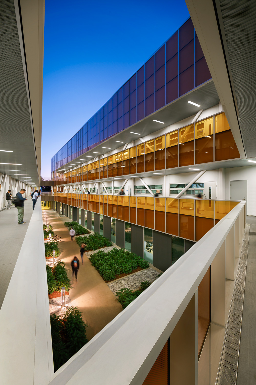 004 Orange Coast College Computer Learning Center.jpg