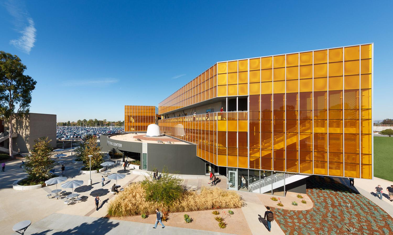 007 Orange Coast College Computer Learning Center.jpg
