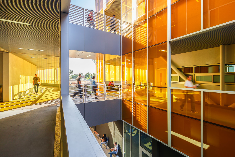 009 Orange Coast College Computer Learning Center.jpg