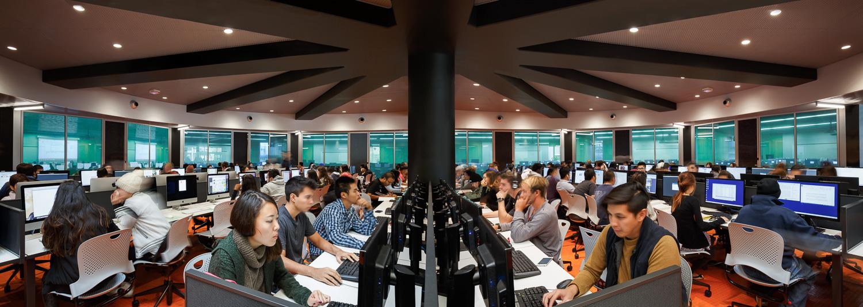 012 Orange Coast College Computer Learning Center.jpg