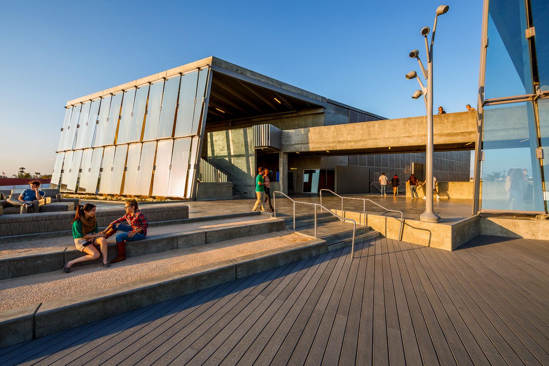 004 Newport Beach Learning Center.jpg