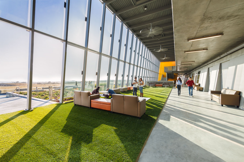 007 Newport Beach Learning Center.jpg