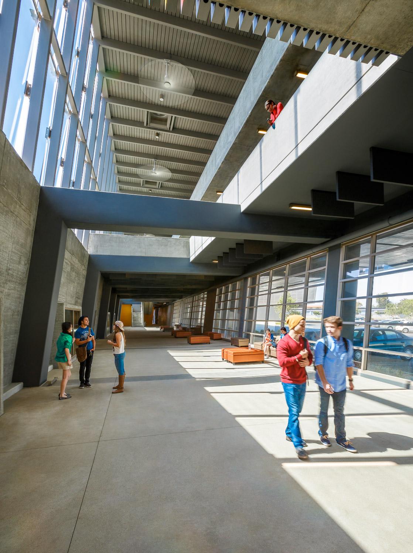 008 Newport Beach Learning Center.jpg