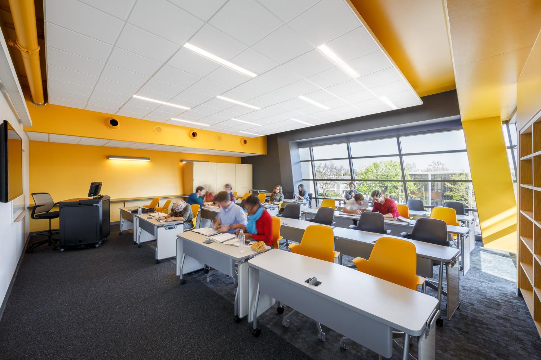 009 Newport Beach Learning Center.jpg