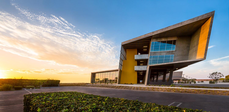 003 Newport Beach Learning Center.jpg