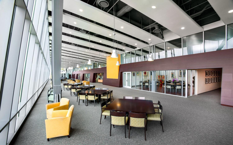 004 Dominguez Hills University Library.jpg