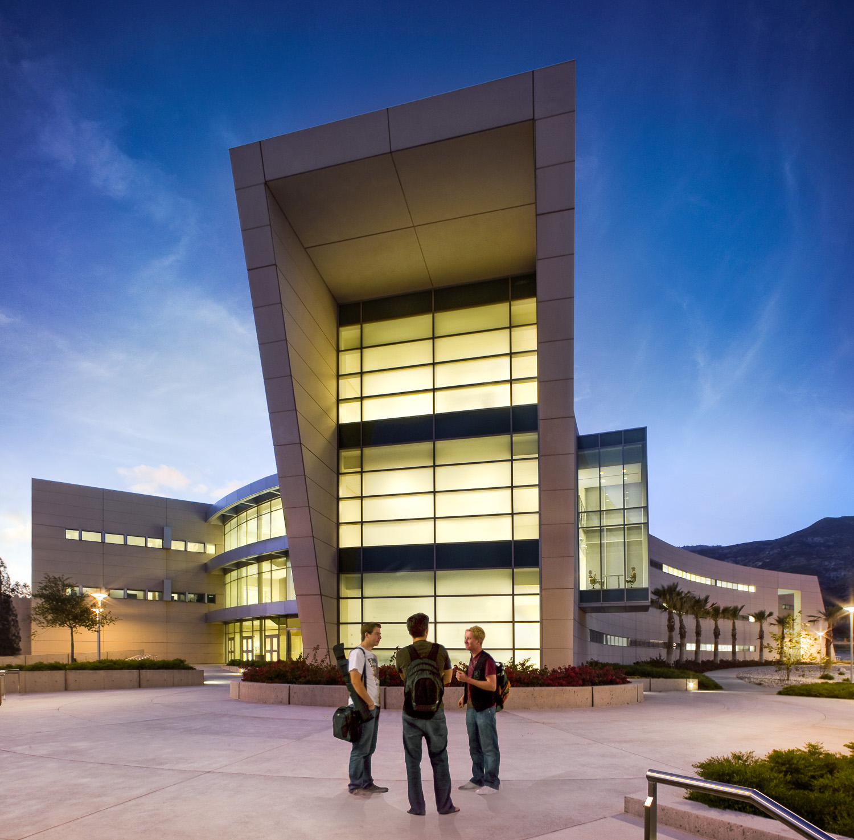 007 College of Education.jpg