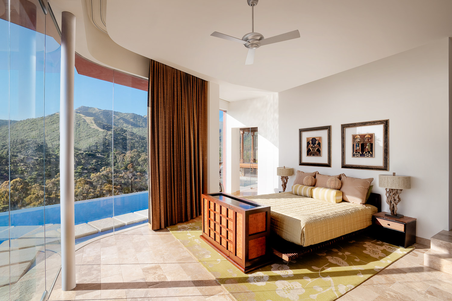 005 Catalina Island Private Residence.jpg