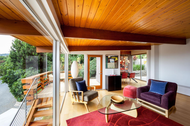 008 Laguna Beach Residence.jpg