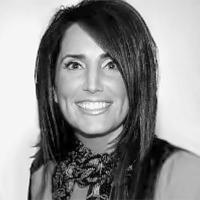 Jennifer Vasquez.png