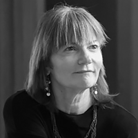 Barbara Lamprecht.png