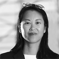 Pauline Chu.png