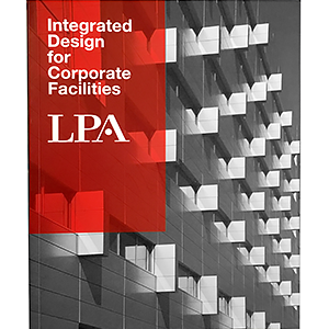 INTEGRATED DESIGN FOR CORPORATE FACILITIES