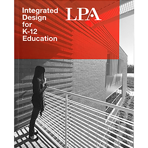 INTEGRATED DESIGN FOR K-12 EDUCATION