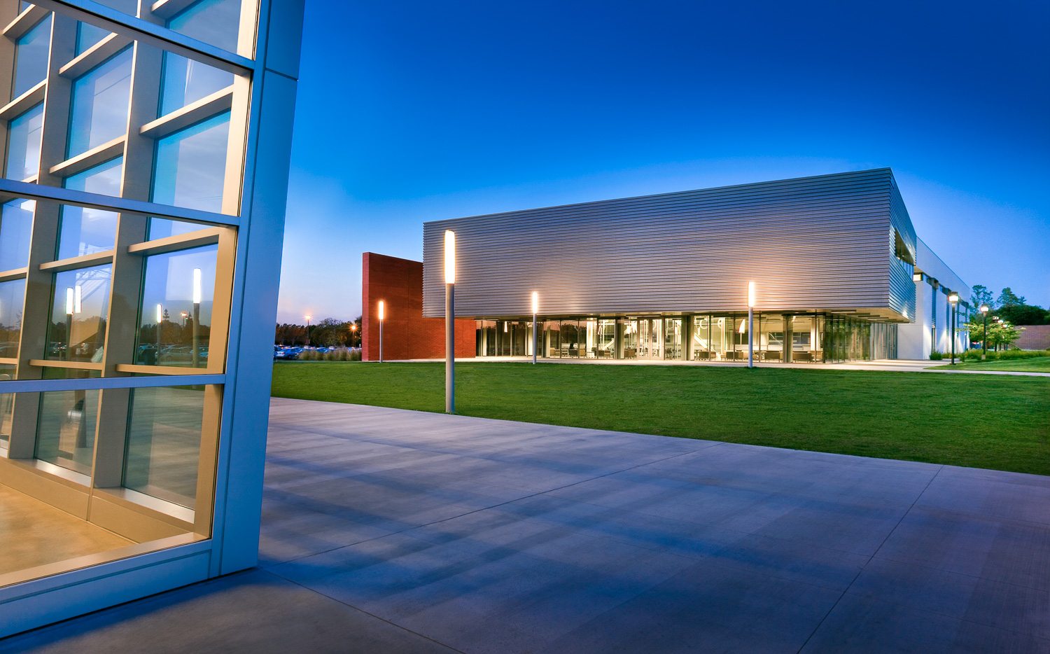 001 Irvine Valley College.jpg