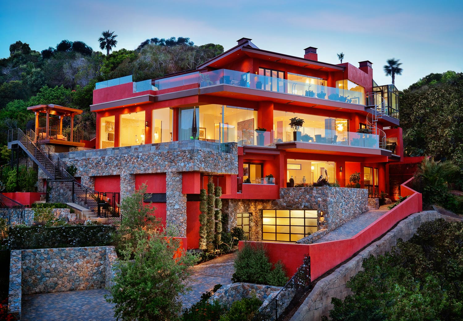 001 Catalina Island Private Residence.jpg