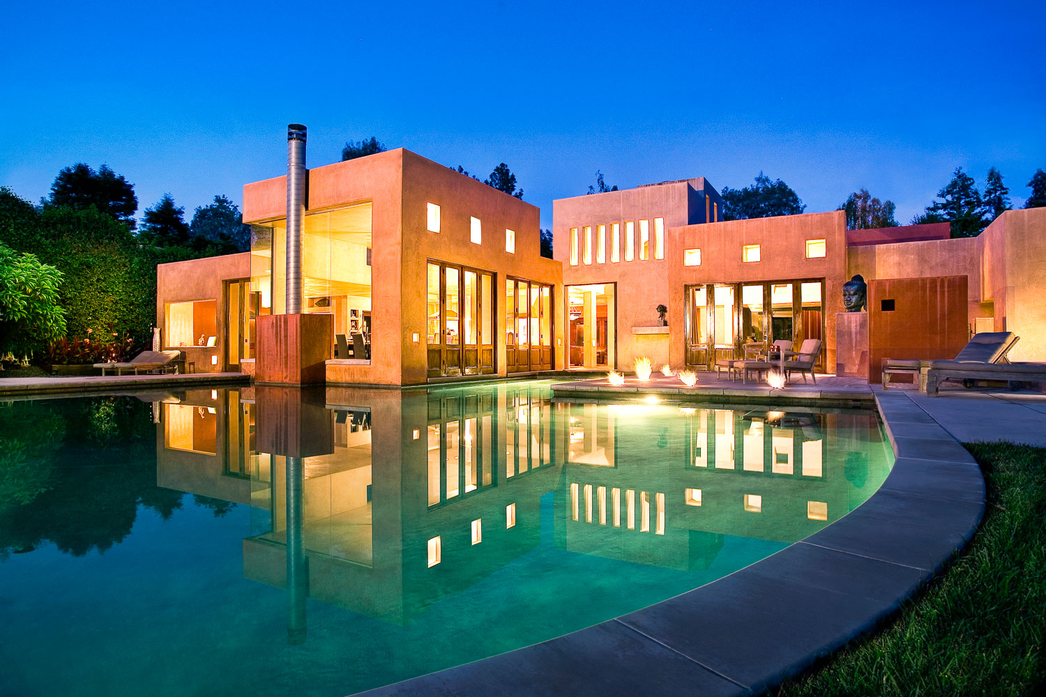 001 Los Angeles Private Residence.jpg