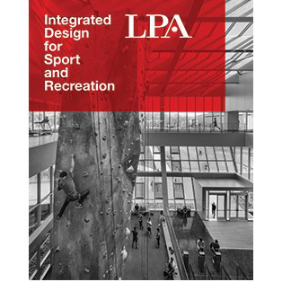INTEGRATED DESIGN - FOR SPORT AND RECREATION (SQUARE).png