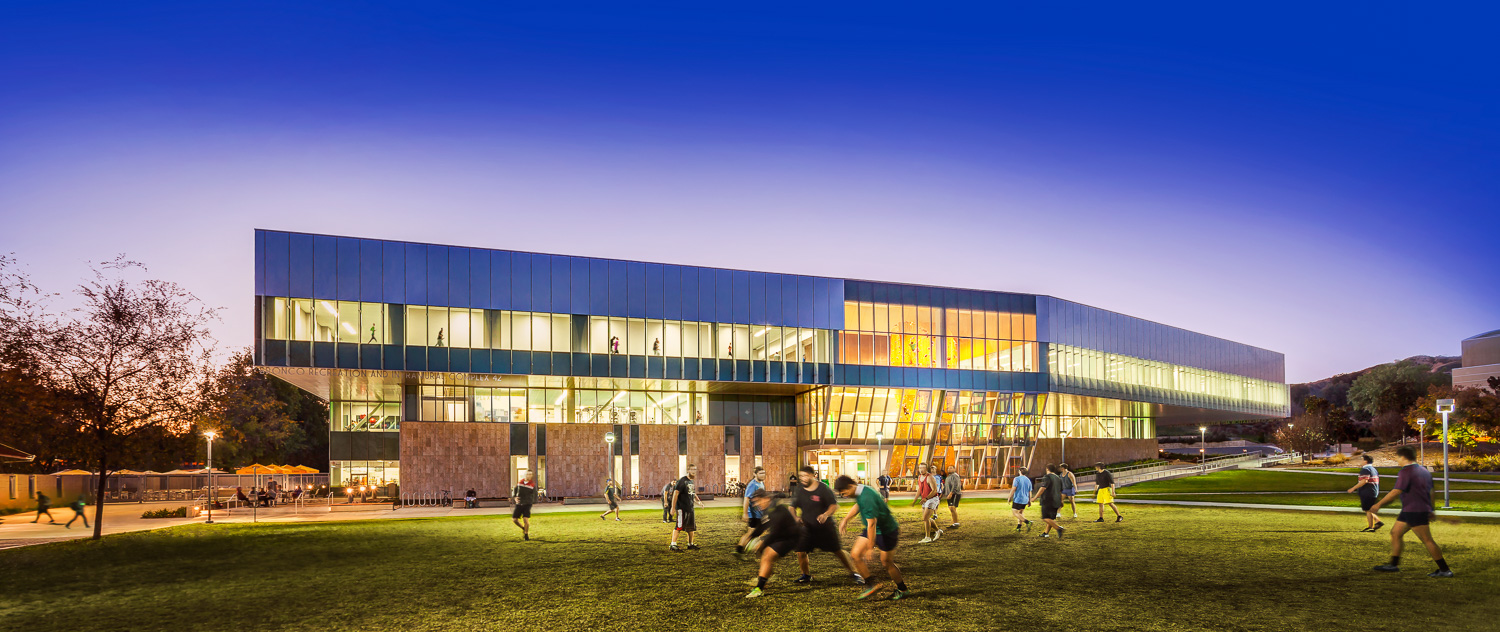 001 Cal Poly BRIC Recreation Center.jpg